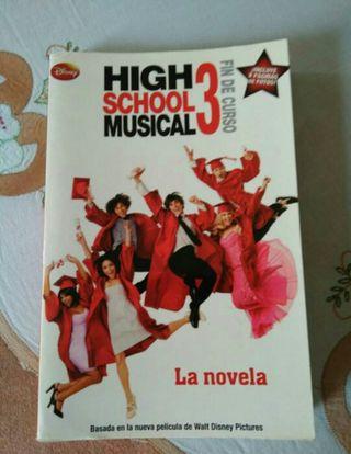 Libro HSM