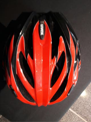 Casco Bici UVEX