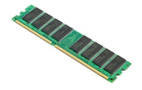 Memoria Ram para PC