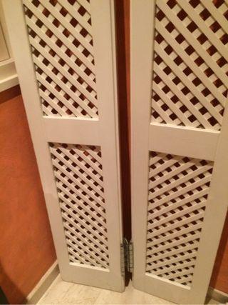 Puertas de segunda mano por 50 en marbella wallapop - Puertas antiguas segunda mano ...