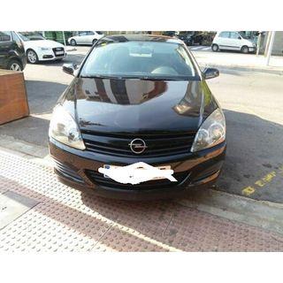 Opel Astra gtc cosmo 120cv 1.9 2005