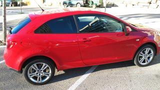 Seat Ibiza Copa Style 1.6, 90cv TDI