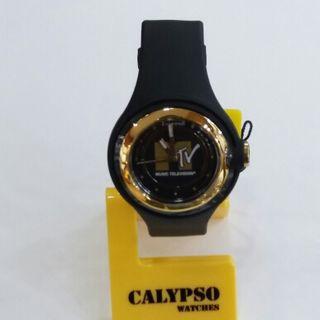 Reloj calpyso