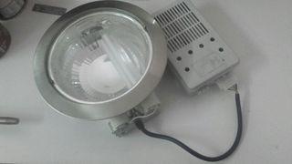 foco downlight