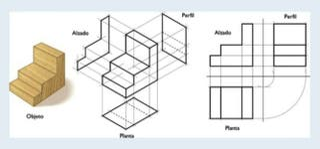 Clases de dibujo tecnico
