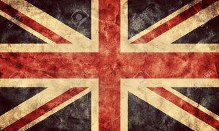 Clases particulares inglés precio variable