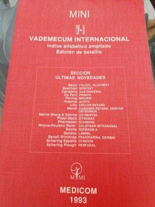 Vademecum International