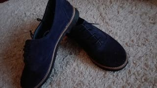 Segunda Kwpxn80o En Wallapop Por Mano Zapatos 15 Zgirls De Loredo E29IHDW