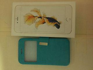 Pack iphone 6s plus