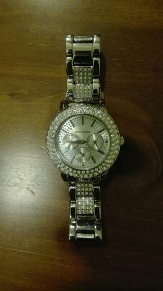 reloj mujer de jolleria