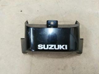 Tapa colin superior Suzuki GSX 750 F