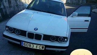 Bmw 525tds 1992