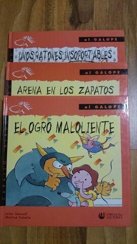 4e1fb80d Libros Infantiles lectura Libros Infantiles lectura Libros Infantiles  lectura ...