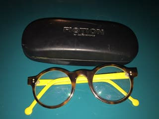 Gafas de vista FIOTION by l. a. Eyeworks