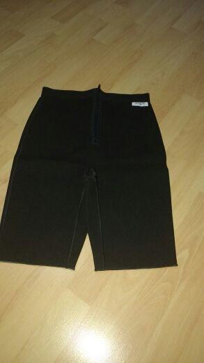 pantalon de deporte mujer