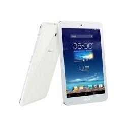 Tablet Asus 8'