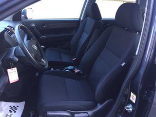 Honda CRV 2.0 Elegance SE
