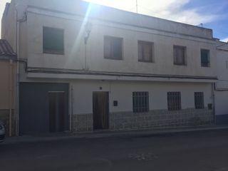 Casa 180m para entrar a vivir C/Buenavista