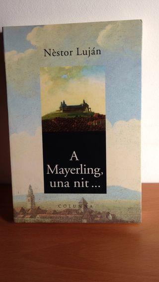 REGALO libro en catalán