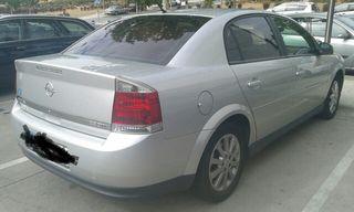 Opel Vectra 2004 22Dti 125cv