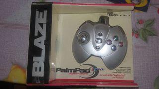 Mando Blaze para playstation 1