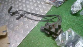 bobina encendido xantia bosch 0221503004