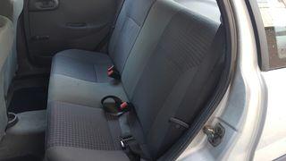 Opel Corsa 2002 1.7Dti Perfecto estado mecanico