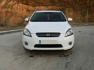 Kia Pro Ceed 1.6 CRDI 128cv Diesel 3 Puertas