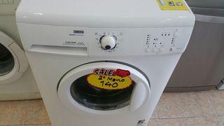 lavadora REBAJAS