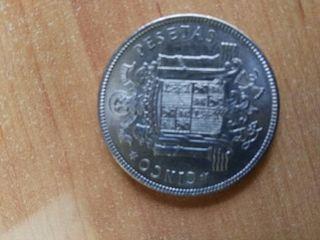 moneda 1949*50