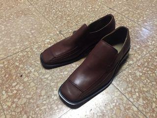 Zapatos caballero NUEVOS