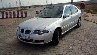 Rover 45 2004