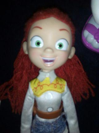 Muñecos Toy Story de segunda mano en la provincia de Málaga en WALLAPOP 8f9a976675a