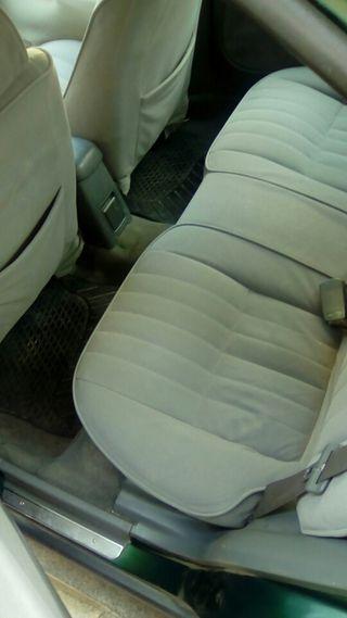 Rover 420 en perfecto estado
