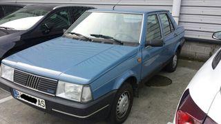 Fiat regata 70 mare 1987 oferta leer