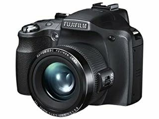 Cámara Fujifilm SL240