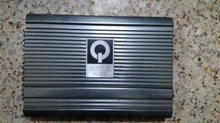 quantum 4150