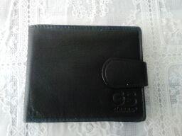 cartera GS classic
