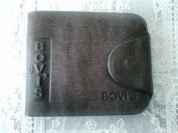 Cartera BOVI'S