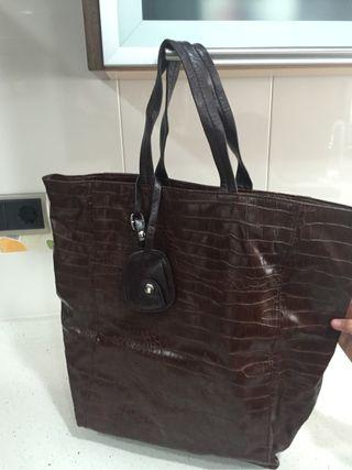 Conjunto 3 bolsos