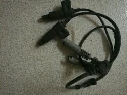 cabled bmw abs 323 Ci