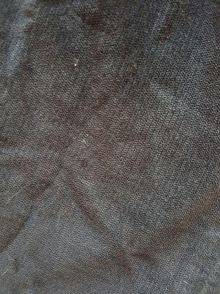 pantalón GSTAR t. 42-44