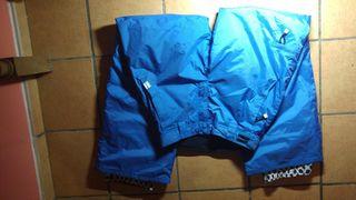 Pantalón esqui o snow Roxy talla 3