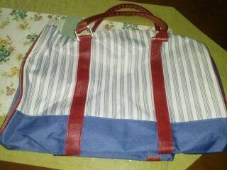 Bolsas de playa, usado segunda mano  España