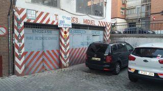 Local comercial en Mostoles