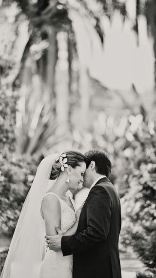 Fotografo de boda,foto y video de boda