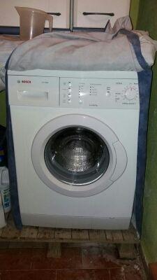 Reparaciones electrodomésticos