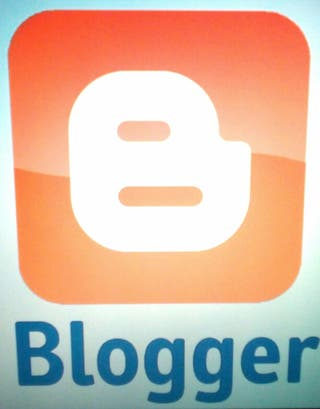 Diseño blogs Blogger en 72h