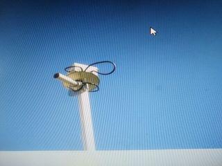 camara de vigilancias