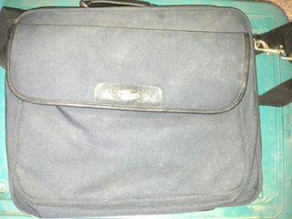 maletin portatil targus